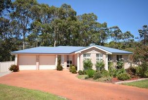 10 Seaview Court, Bermagui, NSW 2546