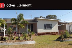 35 Beatty Street, Clermont, Qld 4721