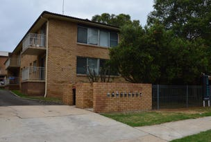 5/8 Garner Street, St Marys, NSW 2760