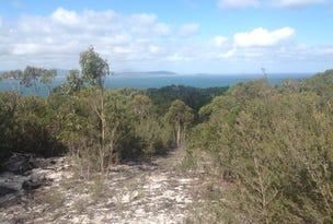 170495/2 West End Road, Flinders Island, Tas 7255