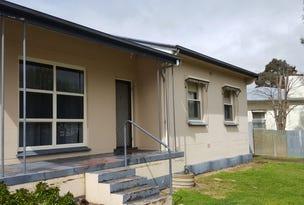 3 McLachlan Crescent, Naracoorte, SA 5271