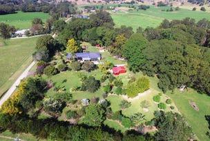 389 Main Arm Road, Mullumbimby, NSW 2482