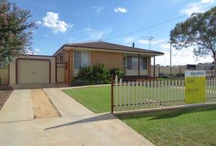 17 Best Street, Parkes, NSW 2870