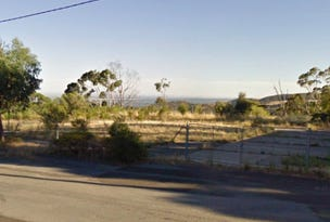 150 Mount Barker Rd, Leawood Gardens, SA 5150