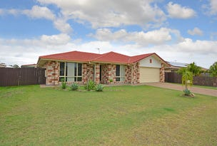 12 Lakeridge Drive, Dundowran, Qld 4655