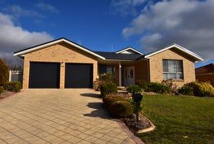 160 Sieben Drive, Orange, NSW 2800
