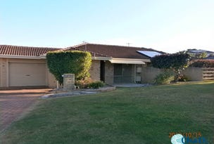 2/25 Coventry Road, Shoalwater, WA 6169