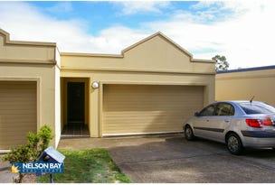 19A Albacore Drive, Corlette, NSW 2315