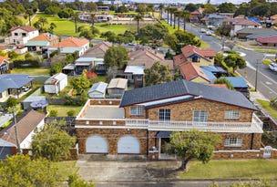 24 Barnstaple Road, Five Dock, NSW 2046