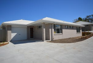8/Lot 11 Blackbutt Drive-Stage 2, Wauchope, NSW 2446