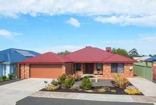 6 Ross Way, Vasse, WA 6280