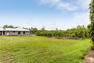 41 & 43 Inverway Circuit, Farrar, NT 0830