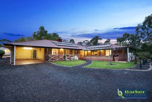 99 Davies Road, Cockatoo Valley, SA 5351
