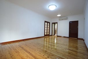 29 Henderson Street, Denistone East, NSW 2112