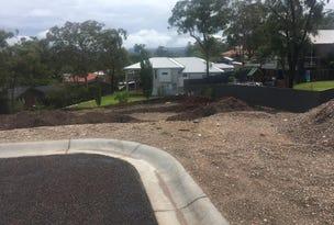 1 Goldsmith Avenue, Fennell Bay, NSW 2283