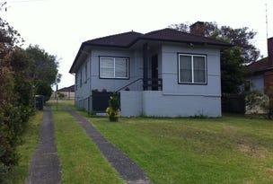 45 Lake Street, Windale, NSW 2306
