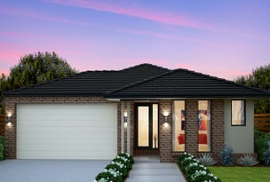LOT 514  Earnest Avenue (Life), Point Cook, Vic 3030