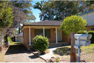 105 Macleans Point Road, Sanctuary Point, NSW 2540