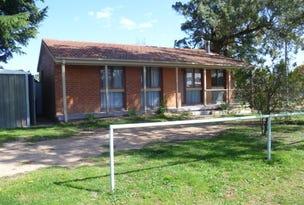 23 Bundarra Crescent, Orange, NSW 2800