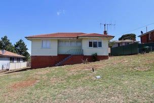 5 Cummings Street, West Bathurst, NSW 2795