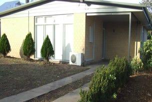 42 King Street, Maffra, Vic 3860