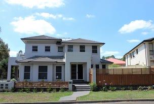 1/22 Watling Avenue, West Hoxton, NSW 2171