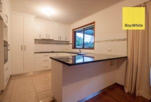 53 Pell Street, Howlong, NSW 2643