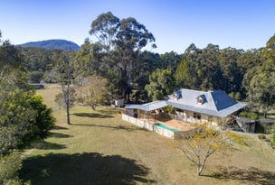 14 Pademelon  Place, Allgomera, NSW 2441