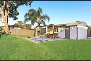 158 Hill Rd, Lurnea, NSW 2170