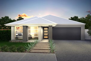 Lot 2004/Lot 2004 Stage 1B, Wyndham Ridge, Greta, NSW 2334