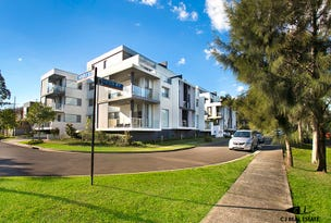 B412/70 River Road, Ermington, NSW 2115