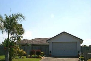 15 Grosvenor Place, West Mackay, Qld 4740