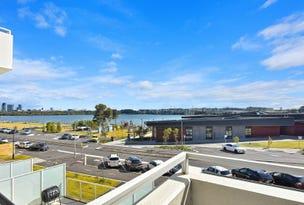 E101/10 Marquet Street, Rhodes, NSW 2138