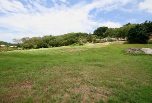 157 Piggabeen Road, Tweed Heads West, NSW 2485
