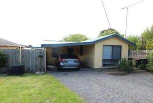 81 Monash Road, Newborough, Vic 3825