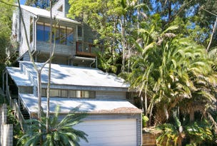 6a Sheridan Crescent, Stanwell Park, NSW 2508