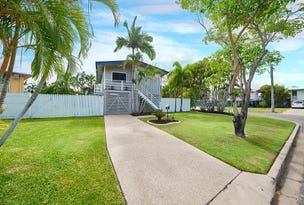 24 Clements Crescent, Vincent, Qld 4814
