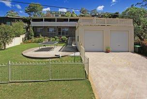 37 Clyde Boulevard, Nelligen, NSW 2536
