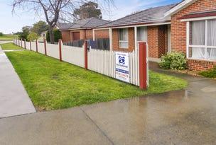 2/147 Bullumwaal Road, Bairnsdale, Vic 3875