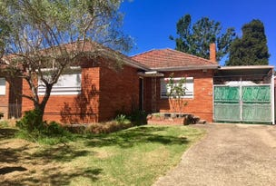 61 Chester Hill Road, Chester Hill, NSW 2162