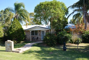 8 Peace Street, Rosenthal Heights, Qld 4370