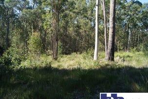 Lot 240, Bayridge Estate, Batemans Bay, NSW 2536