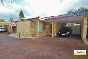 2/42 Smith Street, Kalbarri, WA 6536