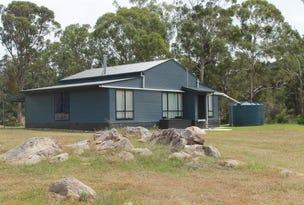 38 Pyes Creek/Stannum Rd, Stannum, NSW 2371