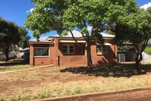 41 Boori Street, Peak Hill, NSW 2869
