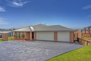 39 Jindalee Crescent, Nowra, NSW 2541