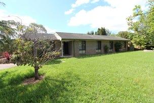 30 Simon Place, Moss Vale, NSW 2577