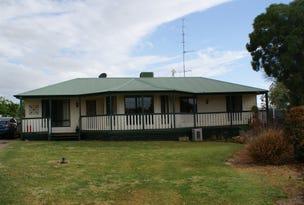 6 Jubilee Court, Blyth, SA 5462