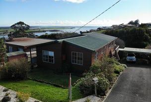 20 Hill Street, Smithton, Tas 7330