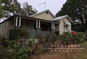 1/17 Hill Street, Bundanoon, NSW 2578